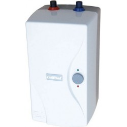 Elektrinis vandens šildytuvas po kriaukle 5 l 01-005070