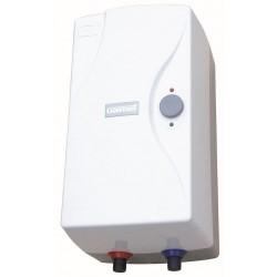Elektrinis vandens šildytuvas virš kriauklės 10l  01-010970