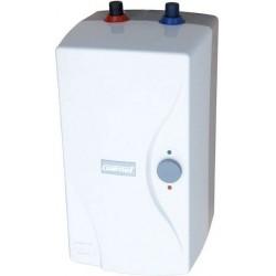 Elektrinis vandens šildytuvas po kriaukle 10 l 01-010070