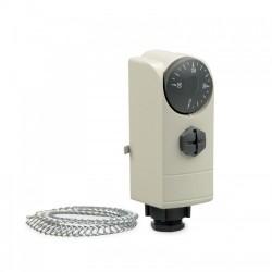 WTC-ES pridedamas termostatas 30÷90°C 0404302