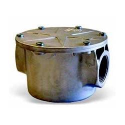 """70600/1B Dujinis filtras 1/2""""/ Gas filter 1/2"""" / Газовый фильтр 1/2"""""""