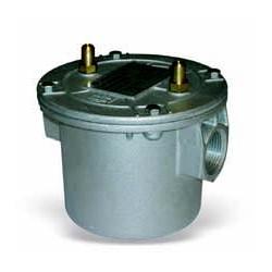 """70600/6B Dujinis filtras 1/2""""/ Gas filter 1/2"""" / Газовый фильтр 1/2"""""""