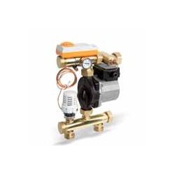 Modulis grindiniam šildymui FRG3015F  4402290