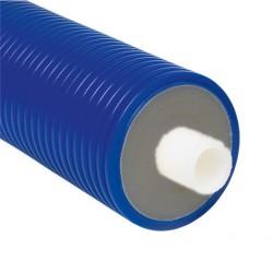 Izoliuotas viengubas vamzdis karštam vandeniui Microflex UNO 90/32 x 4.4