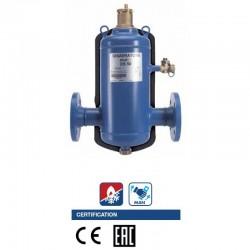 Oro Separatorius DN 150 / Air Separator / Воздушный сепаратор 7.030.02022