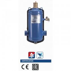 Oro Separatorius DN 125 / Air Separator / Воздушный сепаратор 7.030.02054