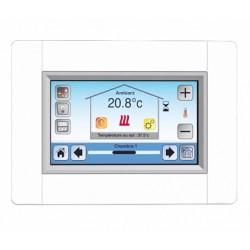 Watts®Vision 10036869