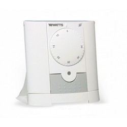 Kambario termostatas Watts vision BT-A02-RF