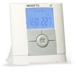 Kambario termostatas Watts vision BT-DP02-RF