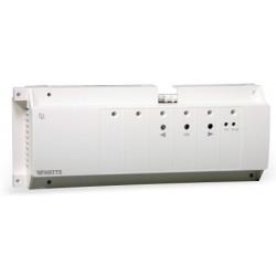 Komutacinis modulis Watts Vision BT-M6Z02-RF Master, 6 zonos, 230V
