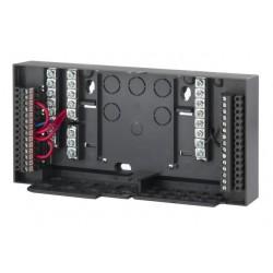 Montažinė dėžutė ECL210 Comfort 087H3220