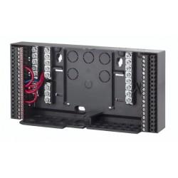 Montažinė dėžutė ECL210/310 Comfort 087H3230