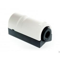 Paviršinis daviklis ESM-11  ant šild.vamzdžio DN15-80 mm (0...+100 °С)087B1165