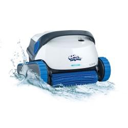 Dolphin S300i - IOT 99996225 Doroterma baseinu valymo robotai