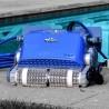 Dolphin M500 - IOT 99991086 Doroterma baseinu valymo robotai