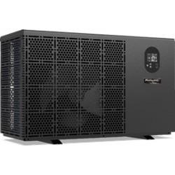 Fairland InverX 14.0 kW,  30 - 60 m3 Doroterma inverteriniai šildytuvai šilumos siurbliai