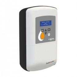 BAYROL Automatinės dozavimo stotelės pH ir Cl