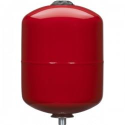 Išsiplėtimo indas šildymo sistemai 40 ltr