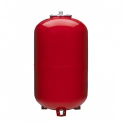 Išsiplėtimo indas šildymo sistemai 50 ltr